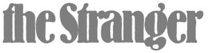 logo_stranger
